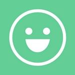 Boop, nueva app de mensajes efímeros con animaciones y emojis para iOS y Android