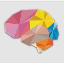 Brain Wars 3: Ejercita tu mente mientras compites con personas de todo el mundo
