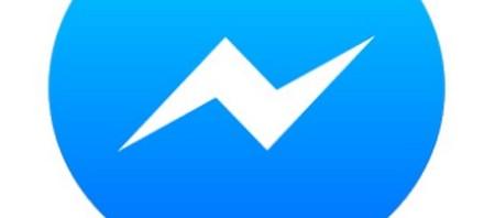 Facebook actualiza la plataforma Messenger, que ya cuenta con más de 23.000 desarrolladores y 11.000 bots