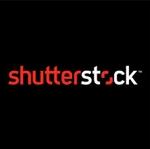 Shutterstock lanza Sequence, editor de vídeos para Chrome