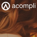 Microsoft compra el startup Acompli, desarrolladores de apps móviles de email