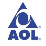 AOL integrará los blogs TUAW (Noticias sobre Apple) y Joystiq (Juegos) en el blog Engadget
