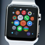 Transforma su Apple Watch Sport de 399 dólares en un Apple Watch Edition