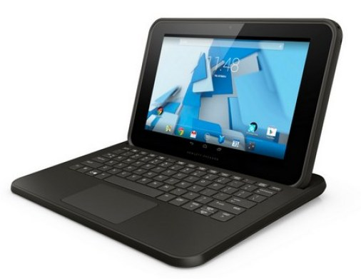 hp-pro-slate-10-ee-android