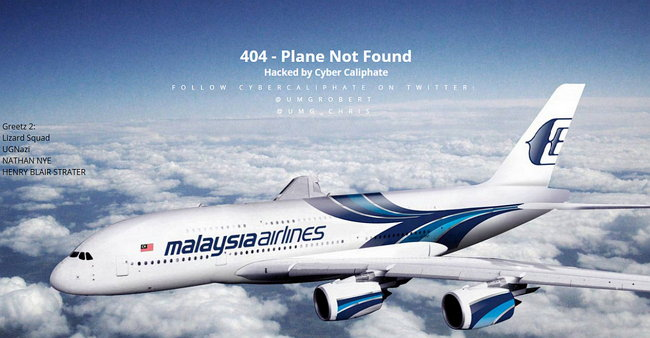 malaysia-airlines-hacked-11