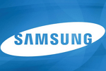 Samsung lanza SDK de la próxima generación de su smartwatch y ofrece un adelanto de su formato: redondo!