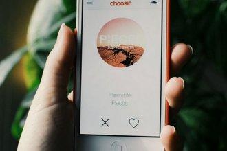 choosic