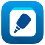 Pasteasy, copiar y pegar texto e imágenes entre dispositivos móviles y ordenadores a través de WiFi