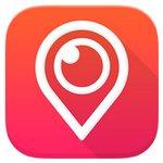 SlickPix (Android-iOS) comparte tus fotos y recibe las capturas de tus amigos en un evento