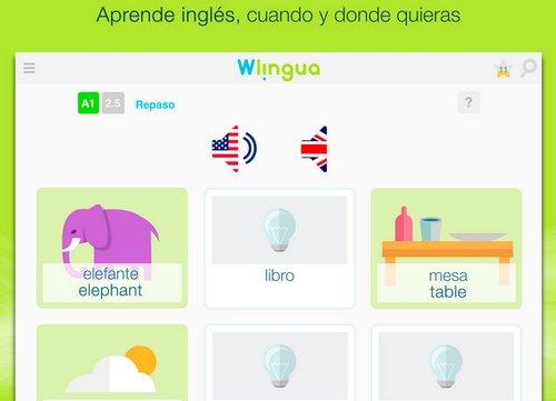 wlingua-android