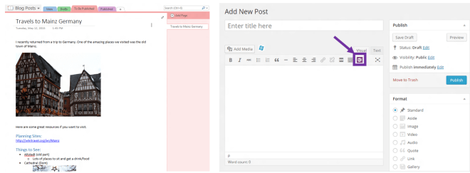 OneNote-welcomes-three-new-partners-cloudHQ-Equil-and-WordPress-4 (1)