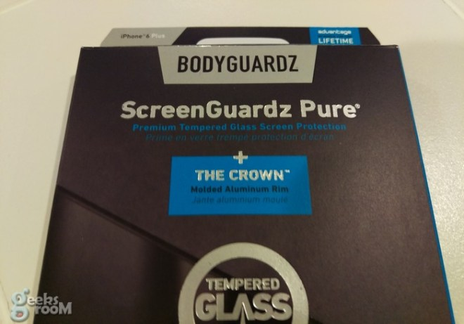 bodyguardz'screenguardz'pure'the'crown'-00014