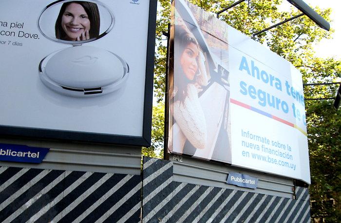 publicidad-morguefile
