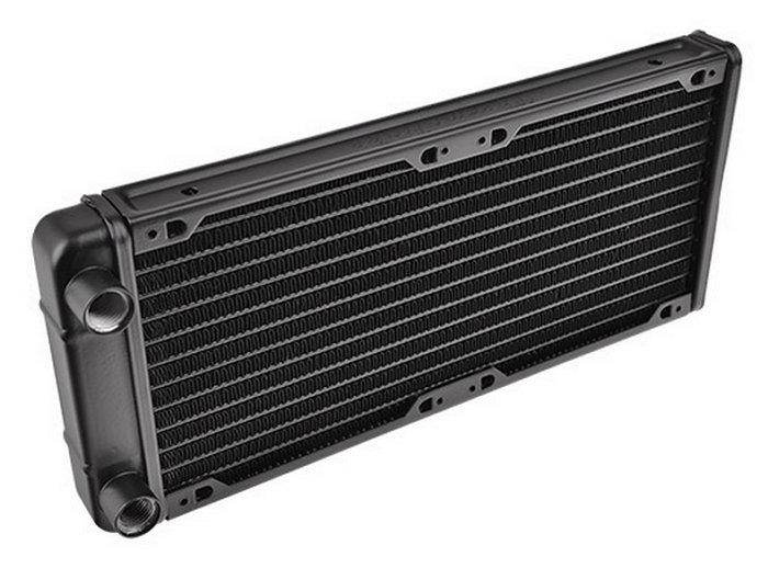 radiador-thermaltake-pacific-R-