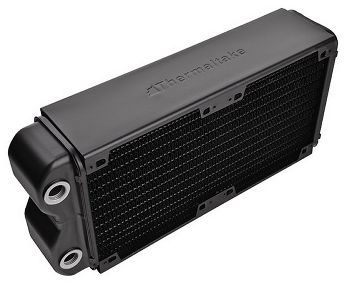 radiador-thermaltake-pacific-RL