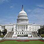 Cámara de Representantes de Estados Unidos aprueba reforma de la vigilancia de la NSA