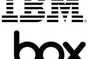 IBM y box se unen para brindar soluciones en la nube #Cloud