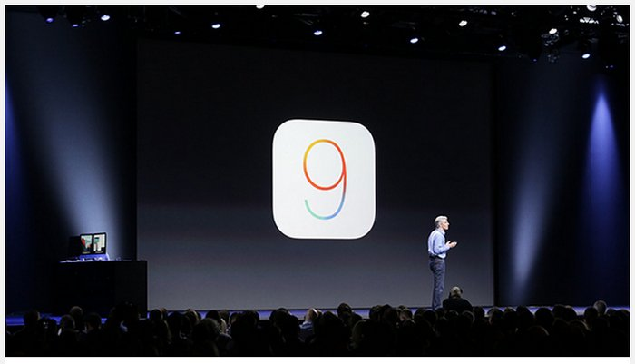 apple-ios-9