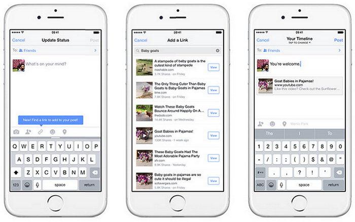 facebook-ios-link-share