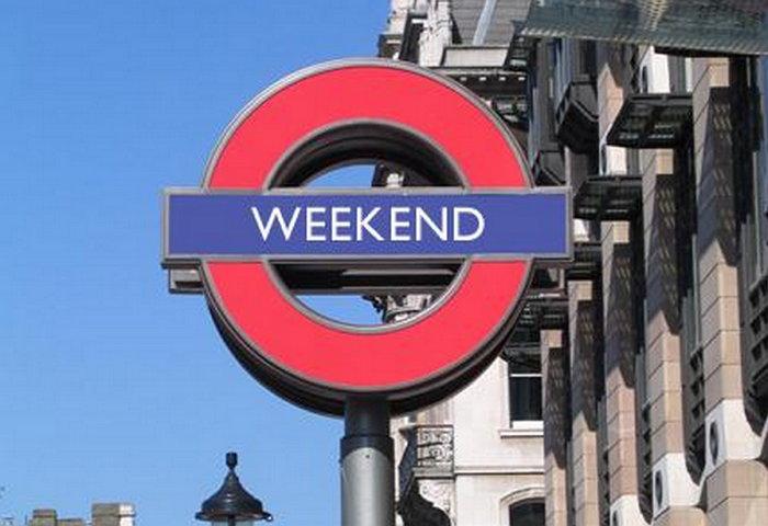 mind-the-gap-weekend-1