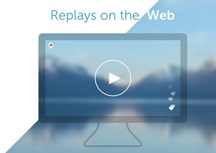 periscope-replays-on-the-web