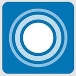 LinkedIn lanza rediseño total de su app Pulse, enfocada en actividad del usuario en su vida profesional