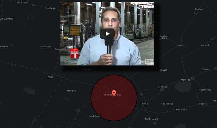 youtube-map-explorer-zoom
