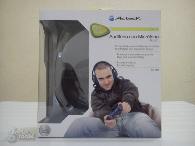 Rush-on-ear-gamer-acteck-00002