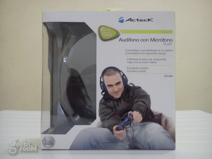 Rush-on-ear-gamer-acteck-00002