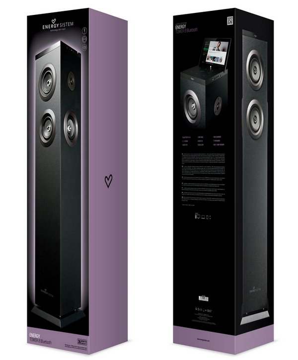 energy-system-tower-8-bluetooth-package