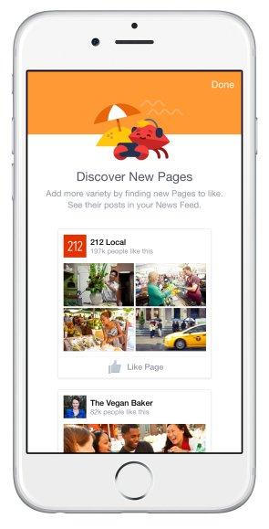 facebook-news-feed-descubrir-nuevas-paginas