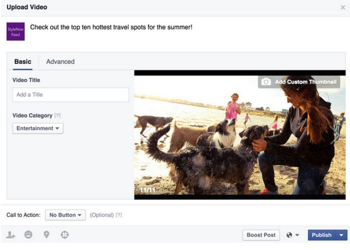 facebook-video-upload