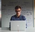Domino es una red/foro de freelancers a nivel mundial para obtener ayuda en distintos temas