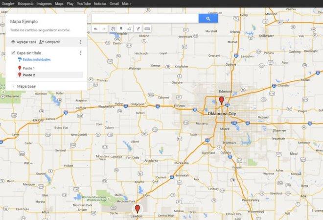 google-drive-my-maps-ejemplo