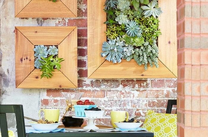 mini-jardin-vertical-de-plantas-crasas