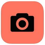 Shoot (iOS), nueva cámara con controles manuales para puristas de la fotografía, gratis por tiempo limitado