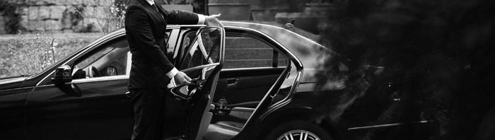 Uber prueba la reducción del tiempo de espera del conductor y cancelación de viajes