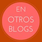 En otros blogs:  Whatsapp, Windows 10 y Mac, Lenovo, Juegos Android y Fallout Shelter.