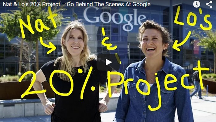 google-nat-and-lo-project-20