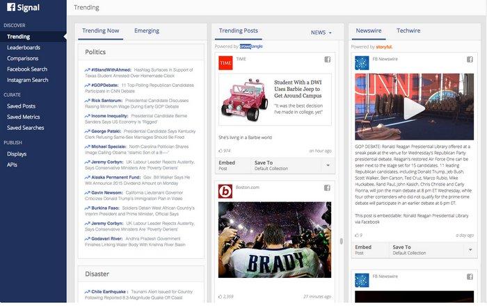 facebook-signal
