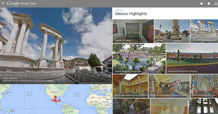 google-street-views-special-collects