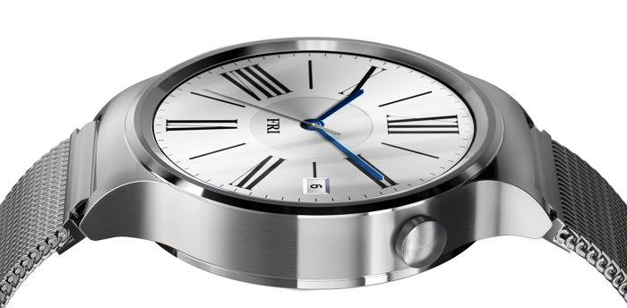 huawei-watch-mesh-stainless-steel