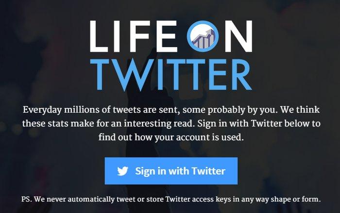 life-on-twitter