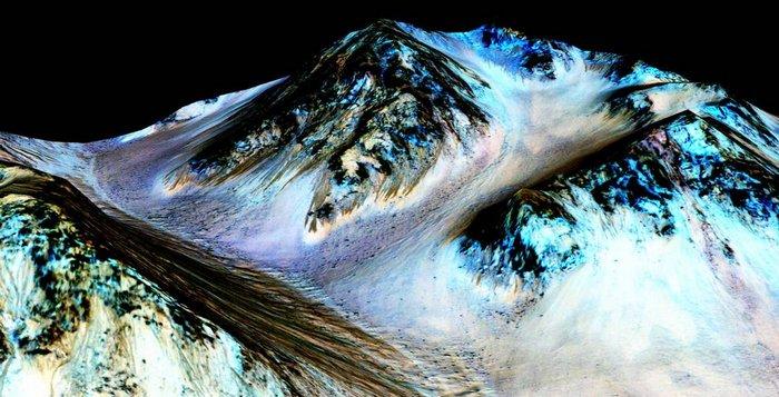 nasa-mars-water