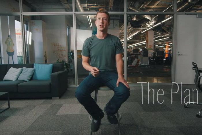 zuckerberg-internet-org