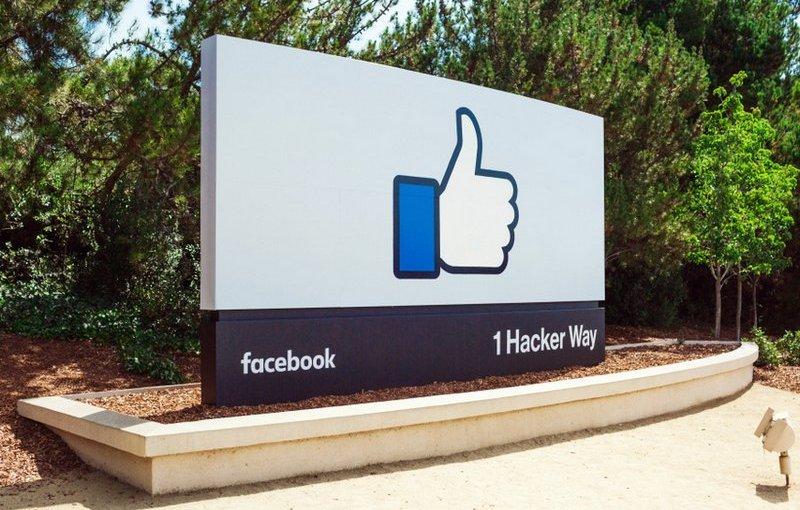 1 millón de personas ya usa TOR para acceder privadamente a Facebook
