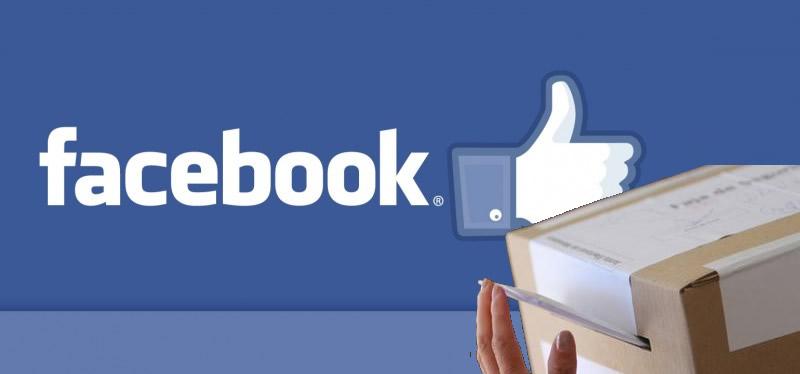 facebook-megafono-votacion