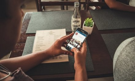 Instagram introduce notificaciones en el perfil de usuario por la web