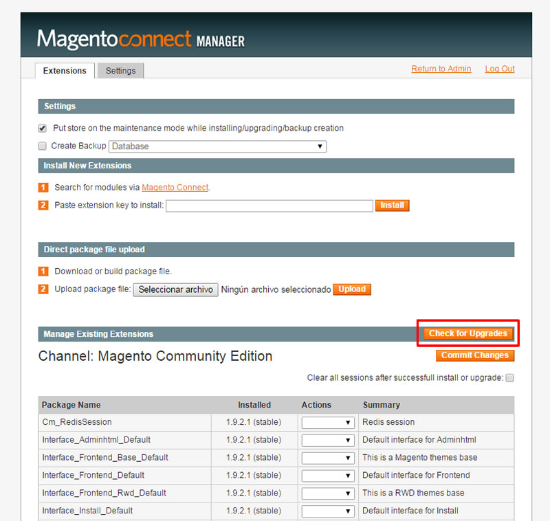magento-actualizacion-2