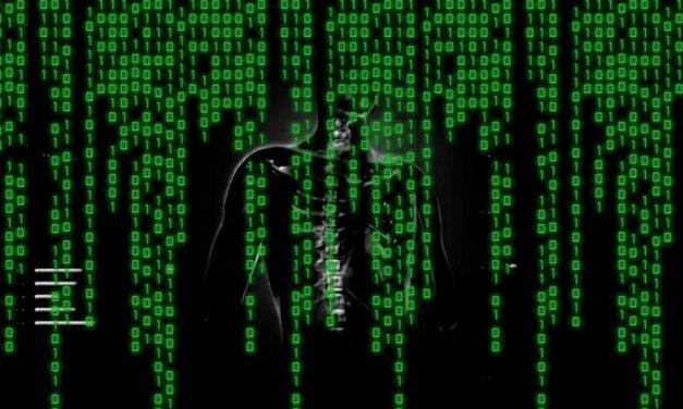Spotify investiga denuncias que indican que su aplicación de escritorio esta sirviendo ads con malware